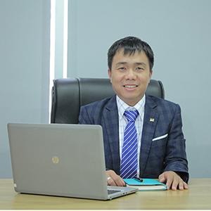 TS. Phan Huỳnh Anh