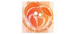 logo-bach-nien