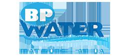 logo-bpwater