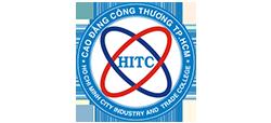 logo-cong-thuong