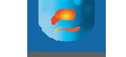 logo-dong-nai-travel