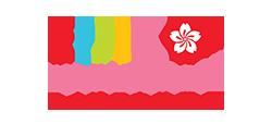 logo-ejiko