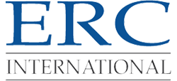 logo-erc-international