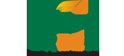 logo-green-hotel
