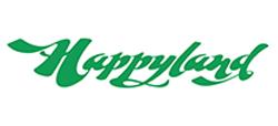 logo-happyland