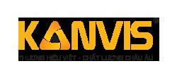 logo-kanvis