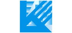 logo-kien-truc