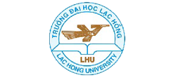 logo-lac-hong