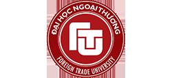 logo-ngoai-thuong