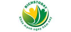 logo-richtoday