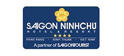 logo-saigon-ninhchu
