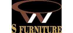 logo-sfuniture