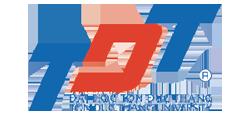 logo-ton-duc-thang