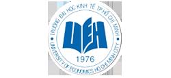 logo-ueh2