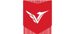 logo-van-lang