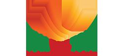logo-vinaredtour