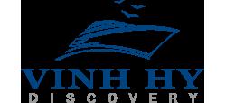 logo-vinh-hy