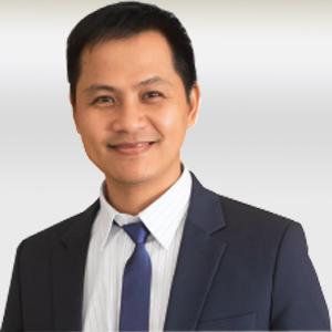 ThS. Nguyễn Hữu Toàn