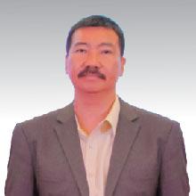 ThS. Phan Văn Thìn Thọ