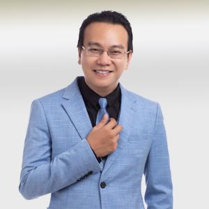 TS. Đào Lê Hòa An