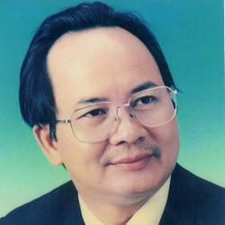 GS.VS. Hoàng Quang Thuận
