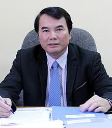 TS.Phạm S